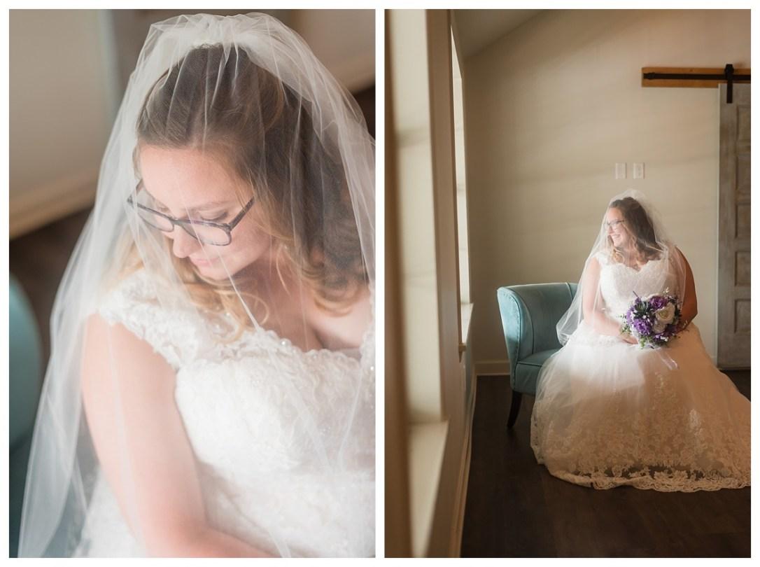 Tennessee Wedding_0918