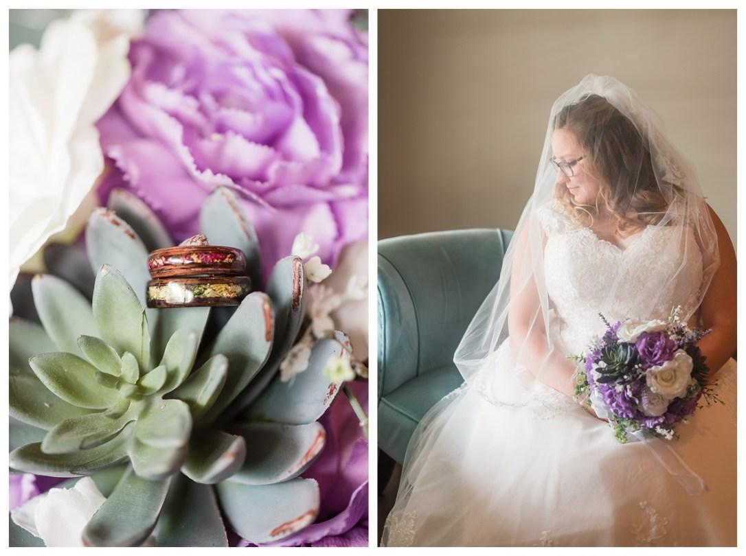 Tennessee Wedding_0919