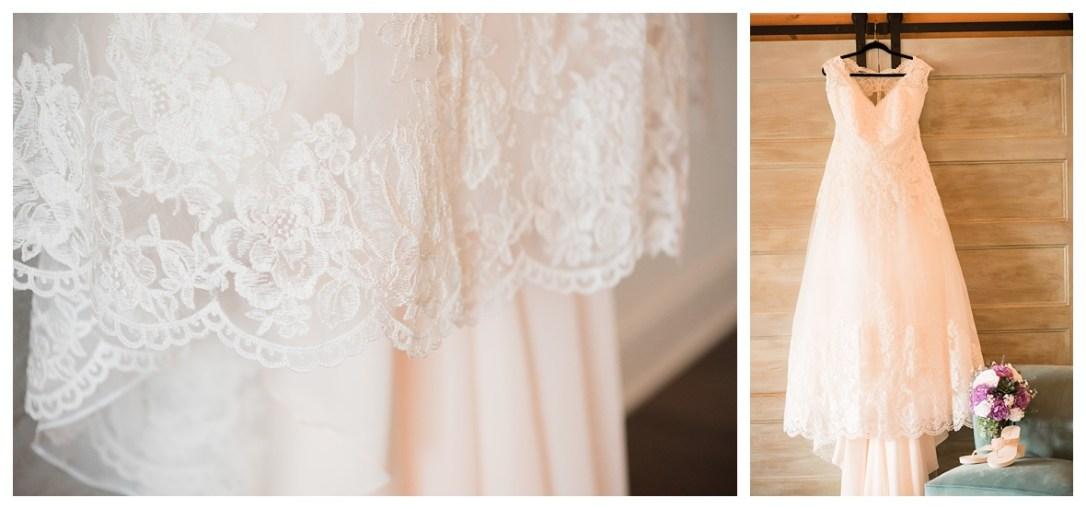 Tennessee Wedding_0921