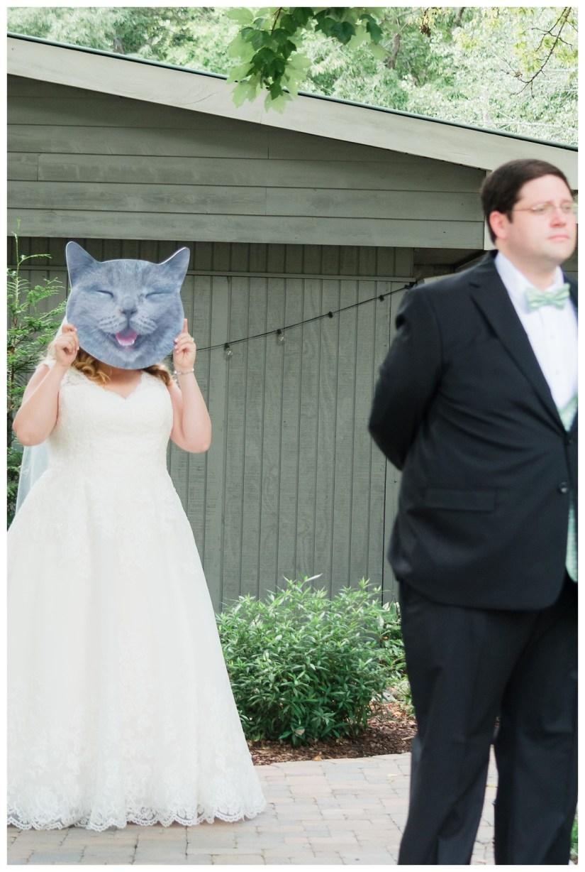 Tennessee Wedding_0928