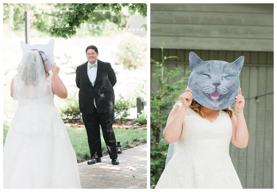 Tennessee Wedding_0929