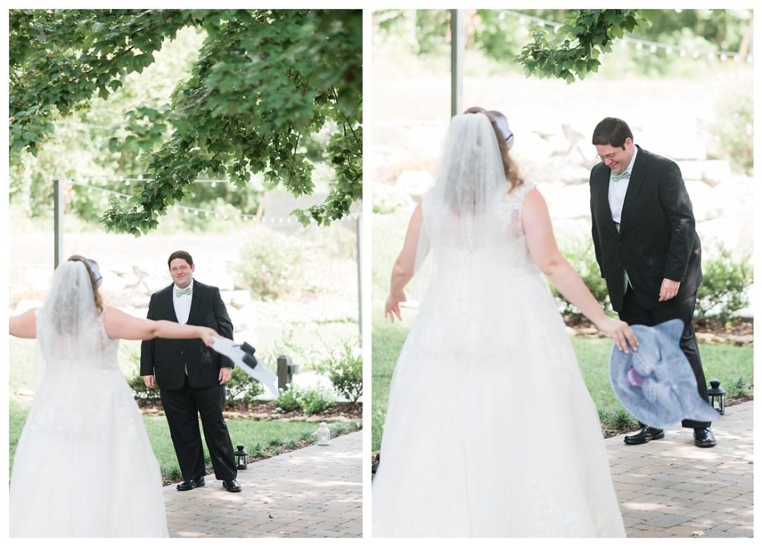 Tennessee Wedding_0930