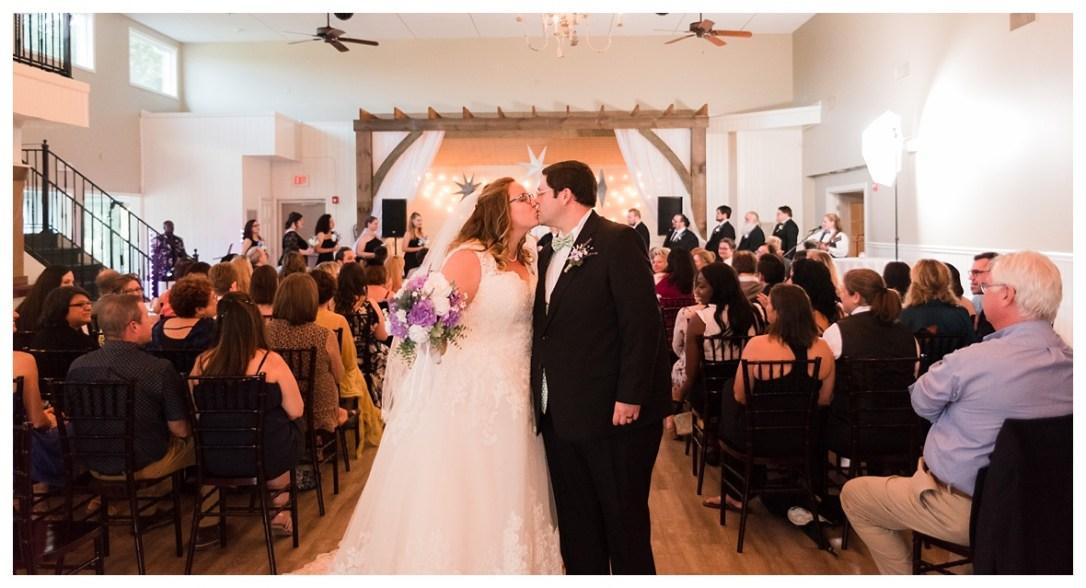Tennessee Wedding_0939
