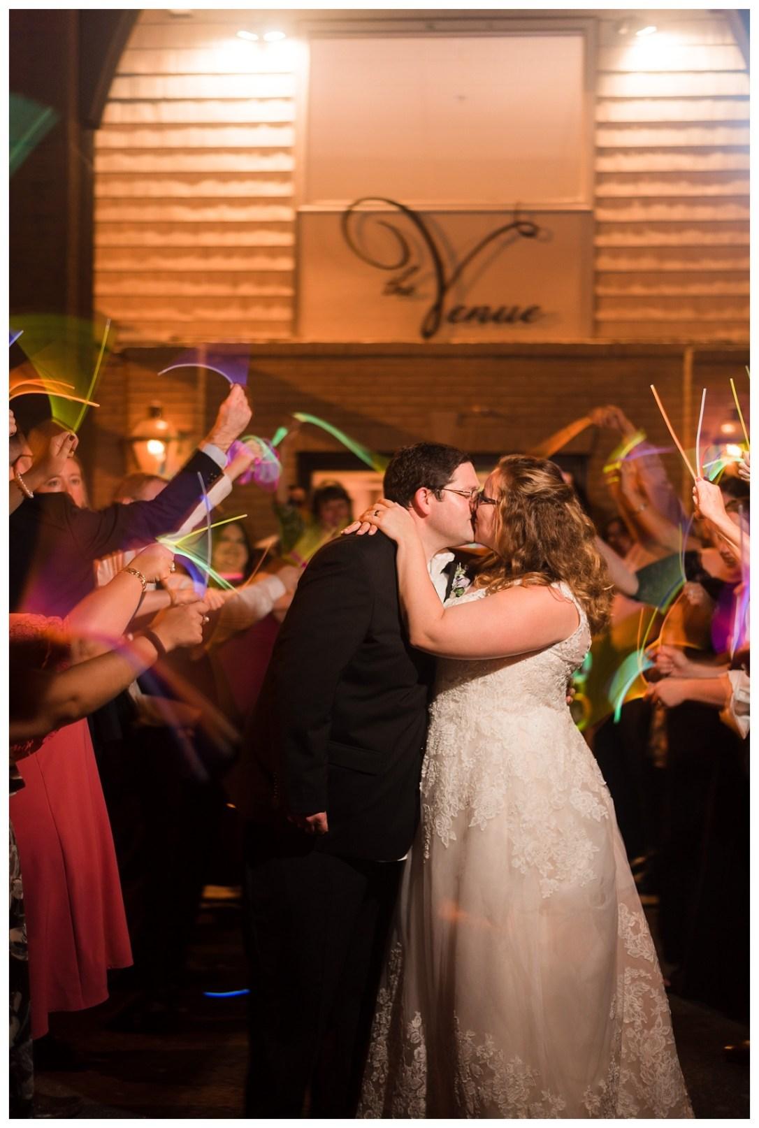 Tennessee Wedding_0956