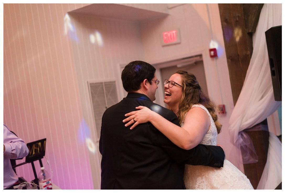 Tennessee Wedding_0958