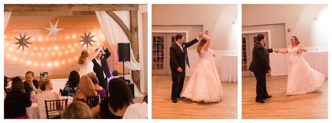 Tennessee Wedding_0965