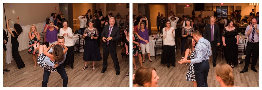 Tennessee Wedding_0973