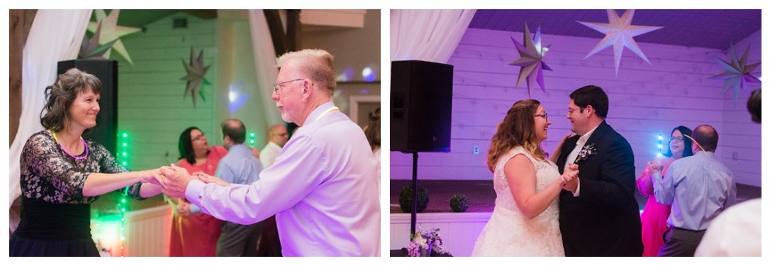 Tennessee Wedding_0984
