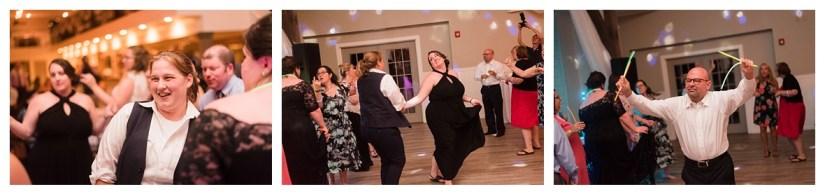 Tennessee Wedding_0985