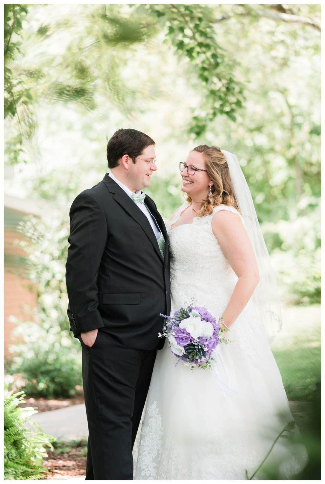 Tennessee Wedding_0993