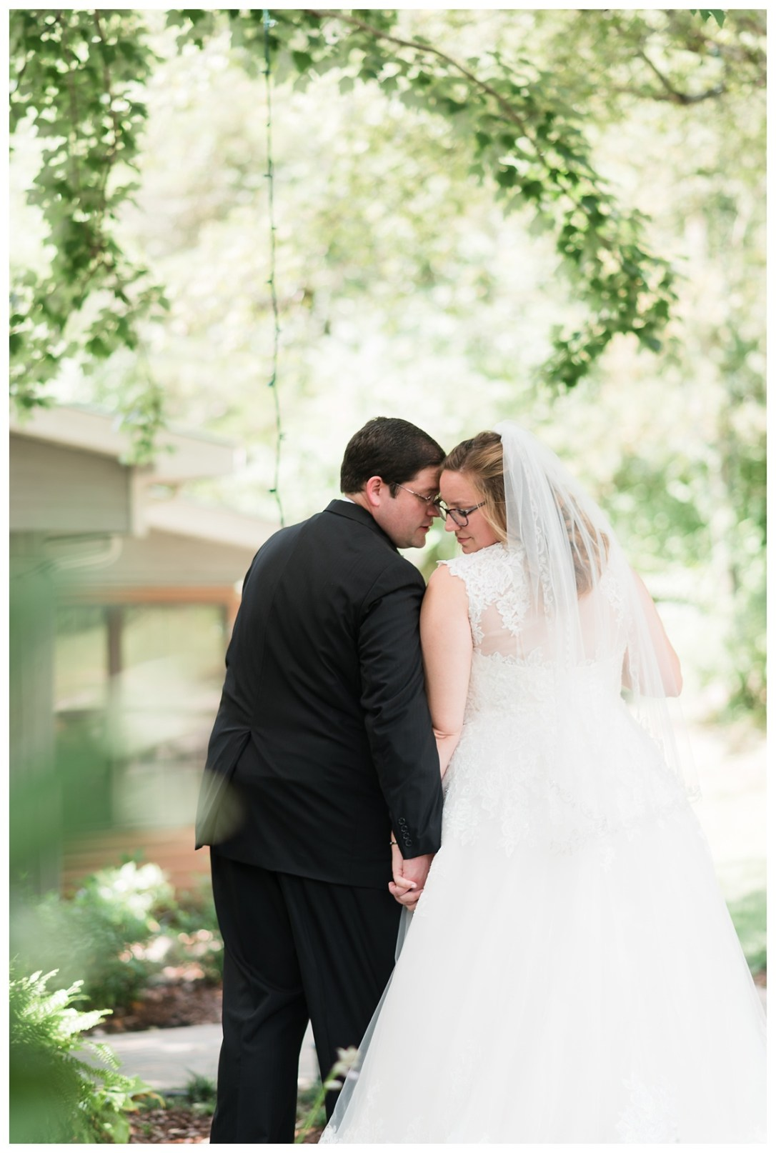 Tennessee Wedding_0994