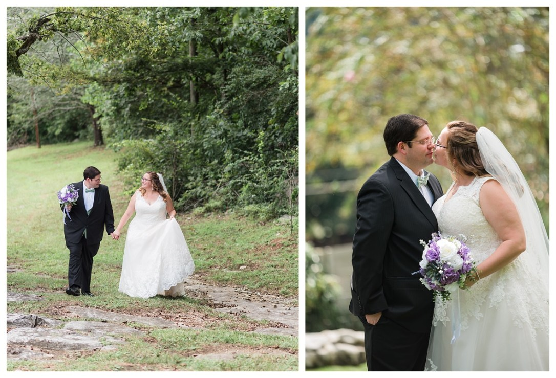 Tennessee Wedding_0997