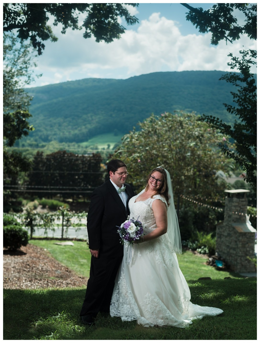 Tennessee Wedding_0998