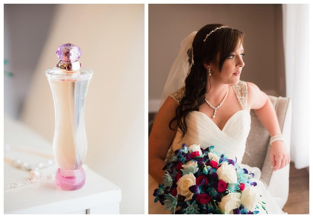 Tennessee Wedding_1019
