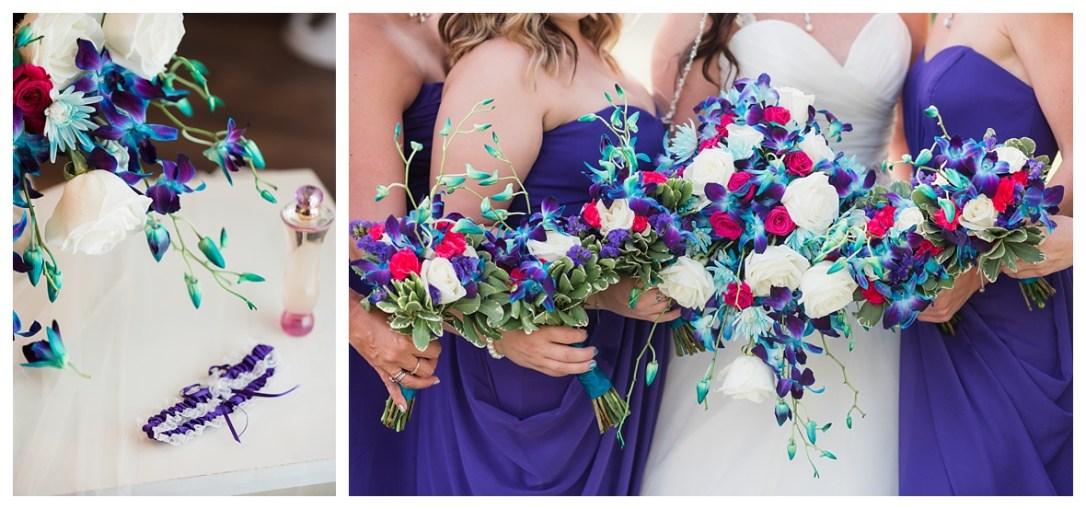 Tennessee Wedding_1023