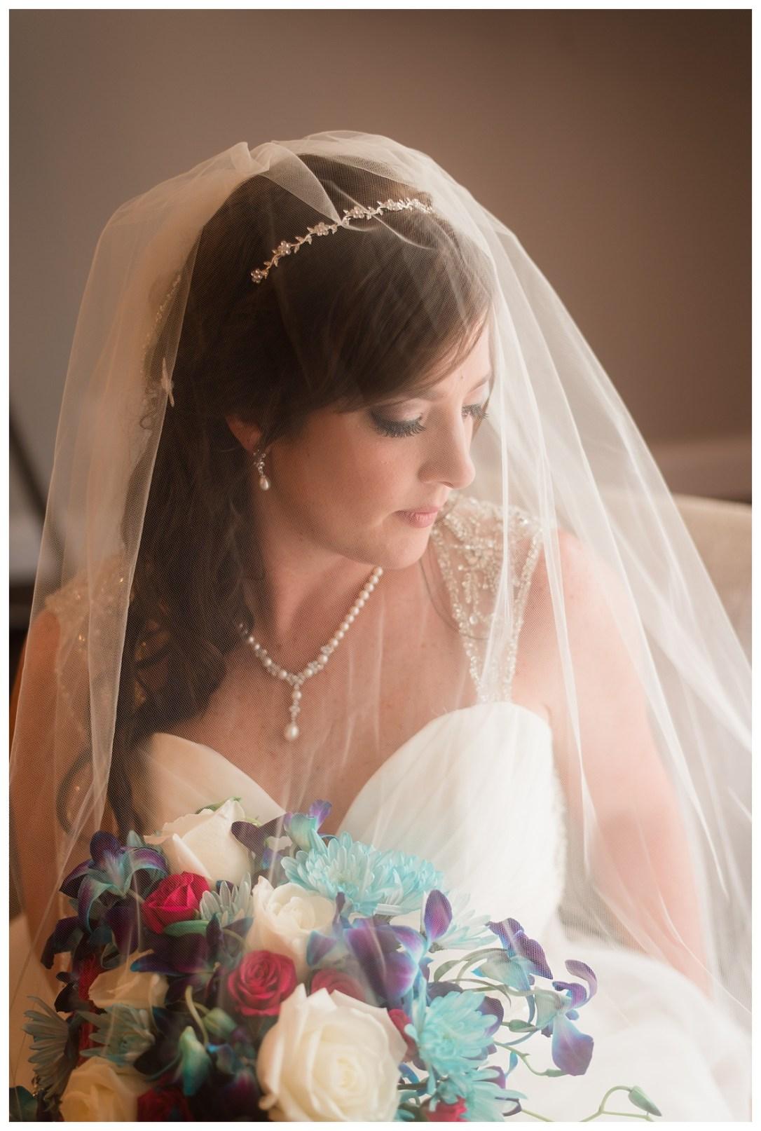 Tennessee Wedding_1024