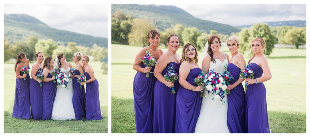 Tennessee Wedding_1032