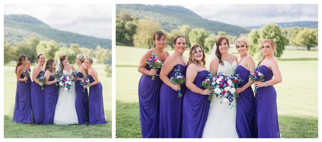 Tennessee Wedding_1032
