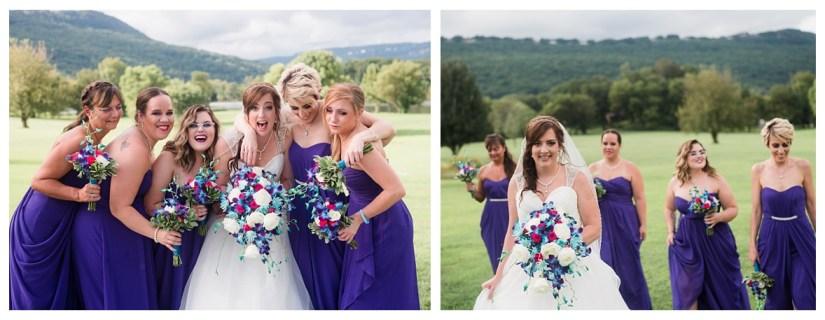 Tennessee Wedding_1034