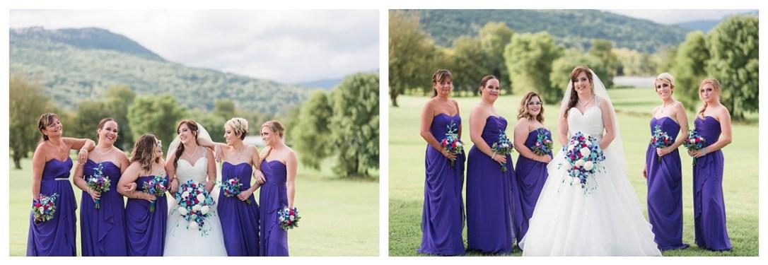 Tennessee Wedding_1035