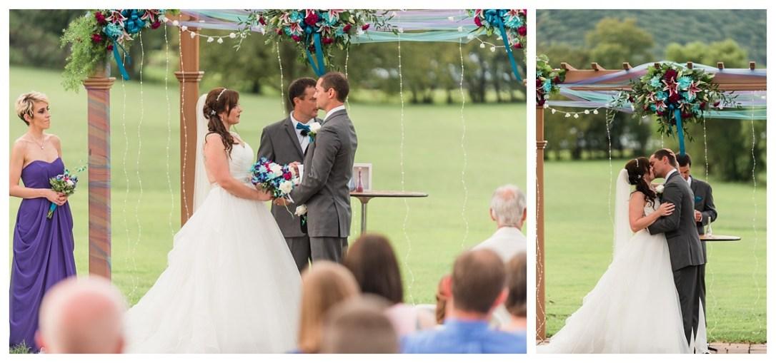 Tennessee Wedding_1045