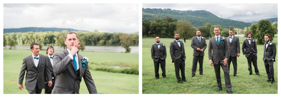 Tennessee Wedding_1051
