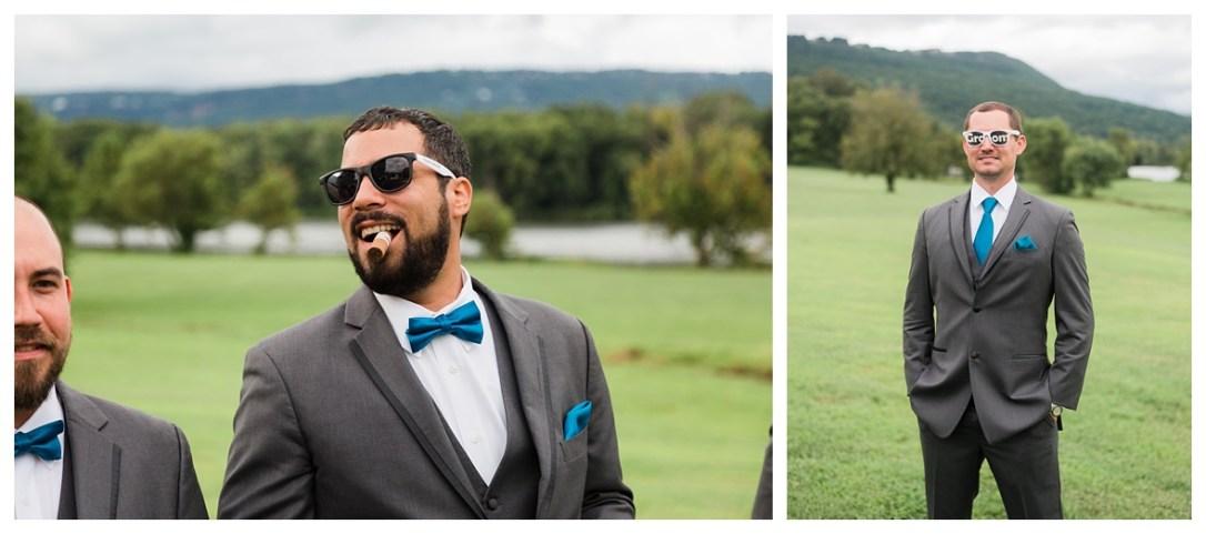 Tennessee Wedding_1053