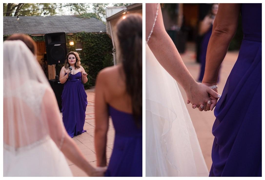 Tennessee Wedding_1057