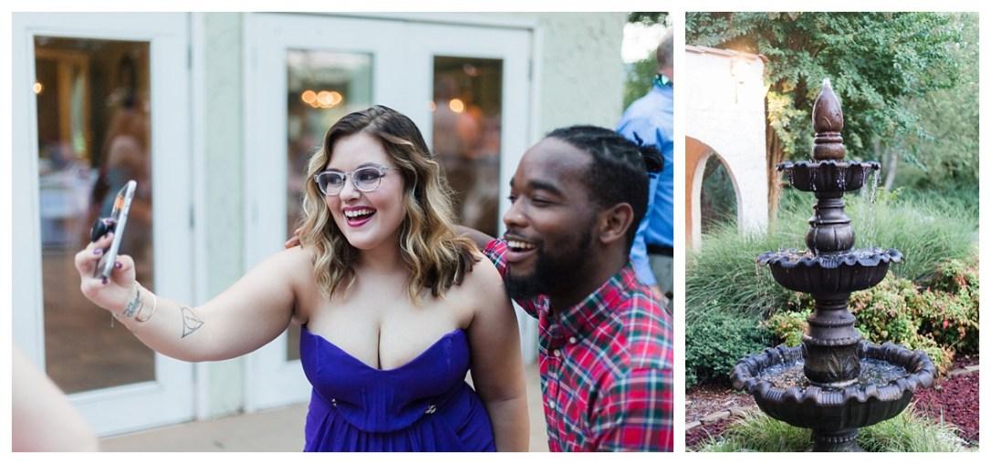 Tennessee Wedding_1066