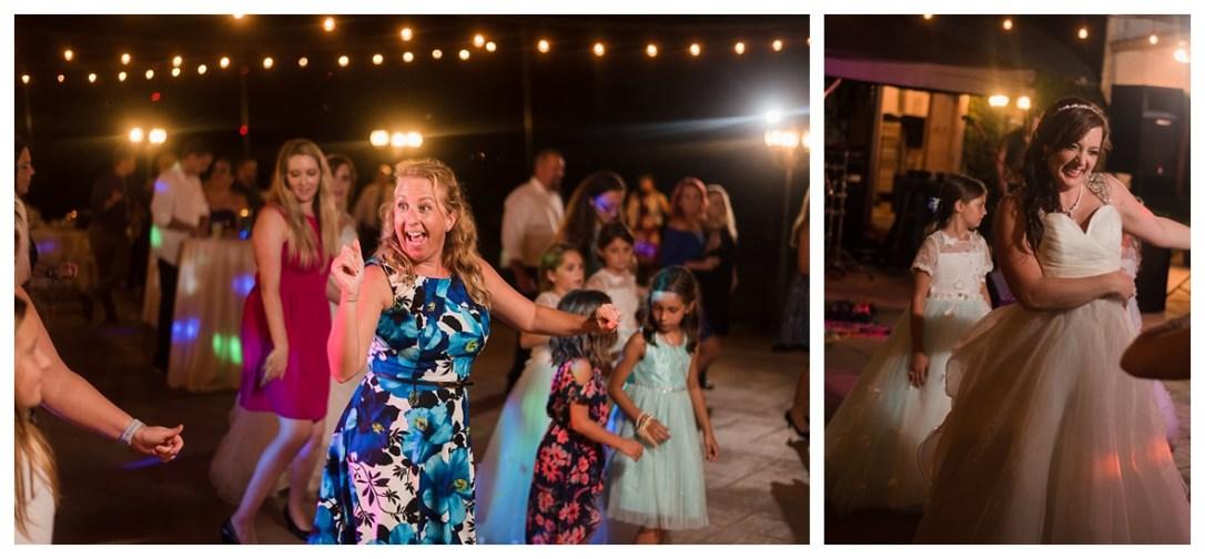 Tennessee Wedding_1068