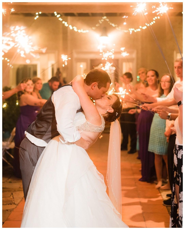 Tennessee Wedding_1073