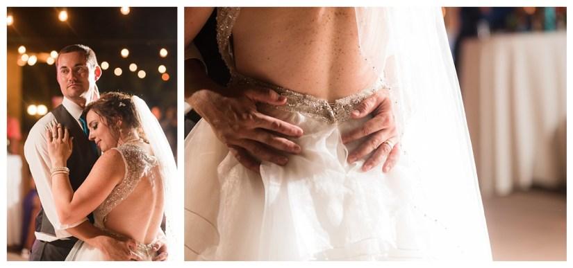 Tennessee Wedding_1077