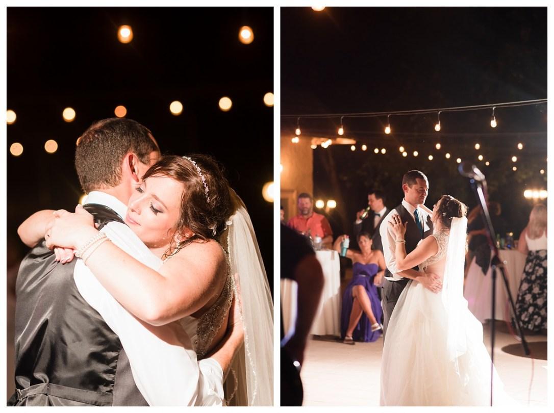 Tennessee Wedding_1078