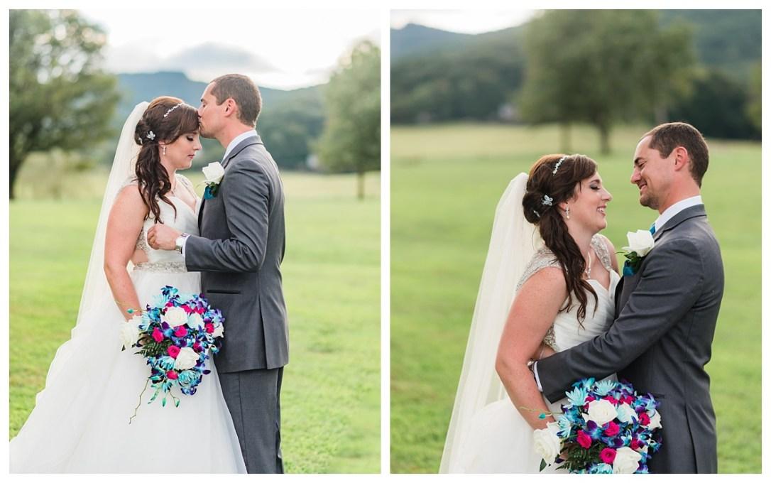 Tennessee Wedding_1082