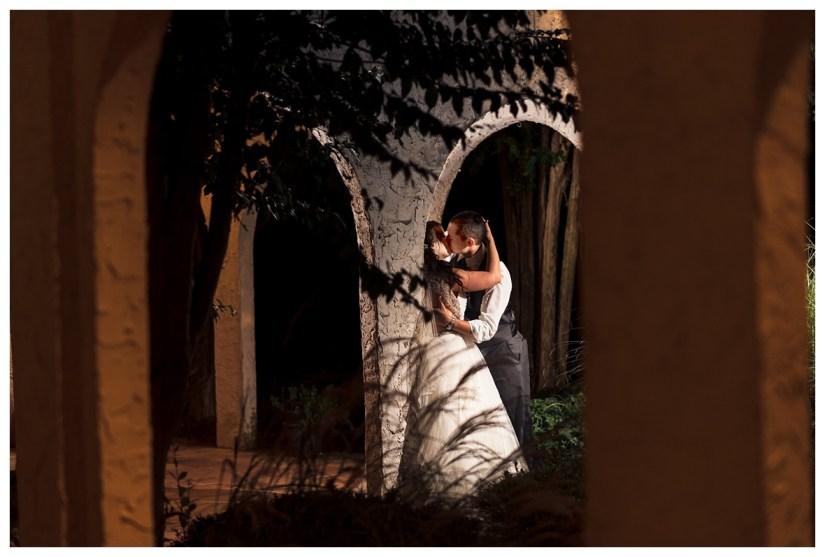 Tennessee Wedding_1084