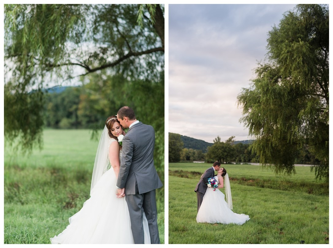 Tennessee Wedding_1088