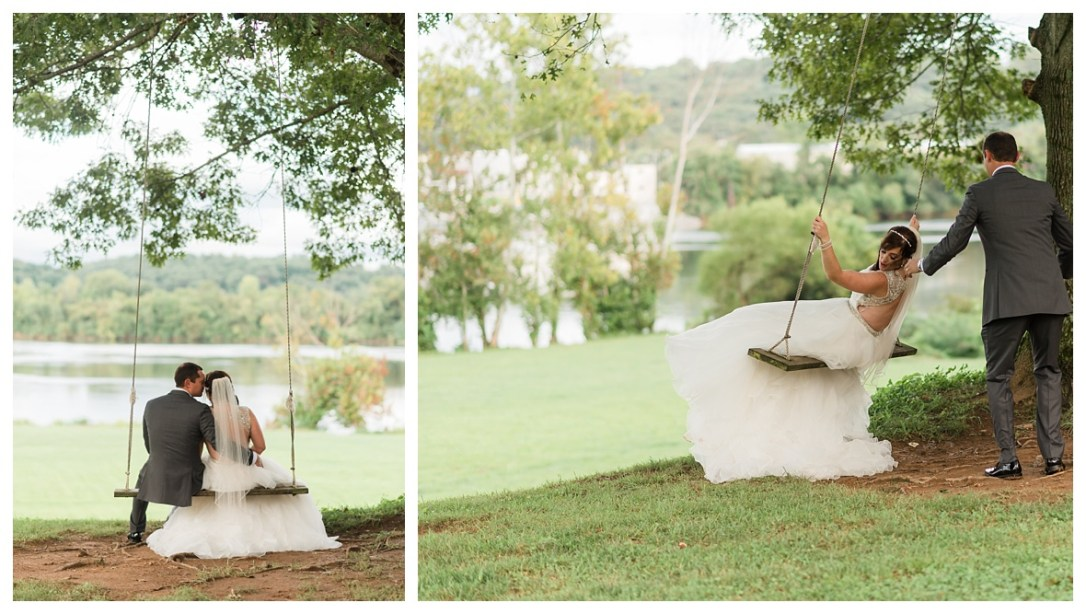 Tennessee Wedding_1090