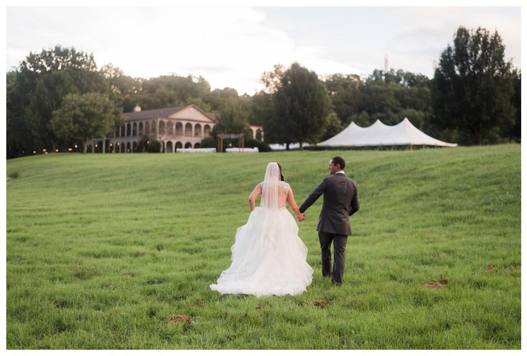Tennessee Wedding_1092
