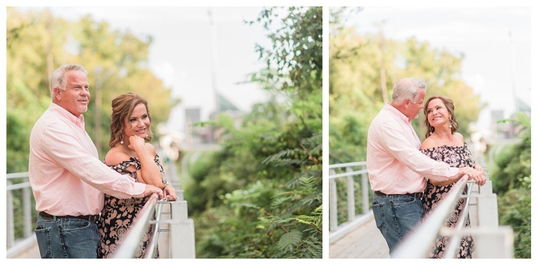 Downtown Chattanooga Engagement_1095