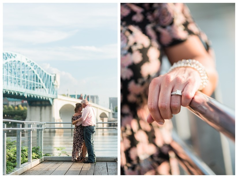 Downtown Chattanooga Engagement_1100