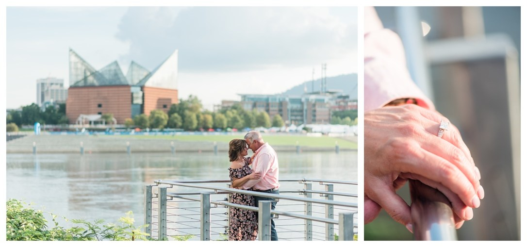 Downtown Chattanooga Engagement_1101