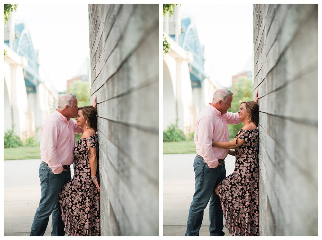 Downtown Chattanooga Engagement_1102