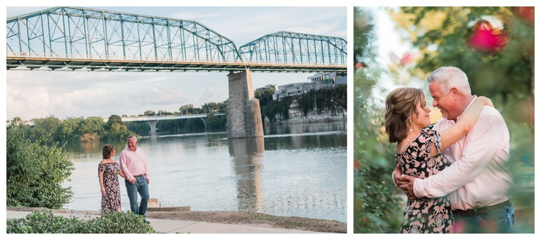 Downtown Chattanooga Engagement_1105