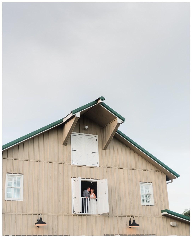 Walnut Hill Farm Wedding_1297