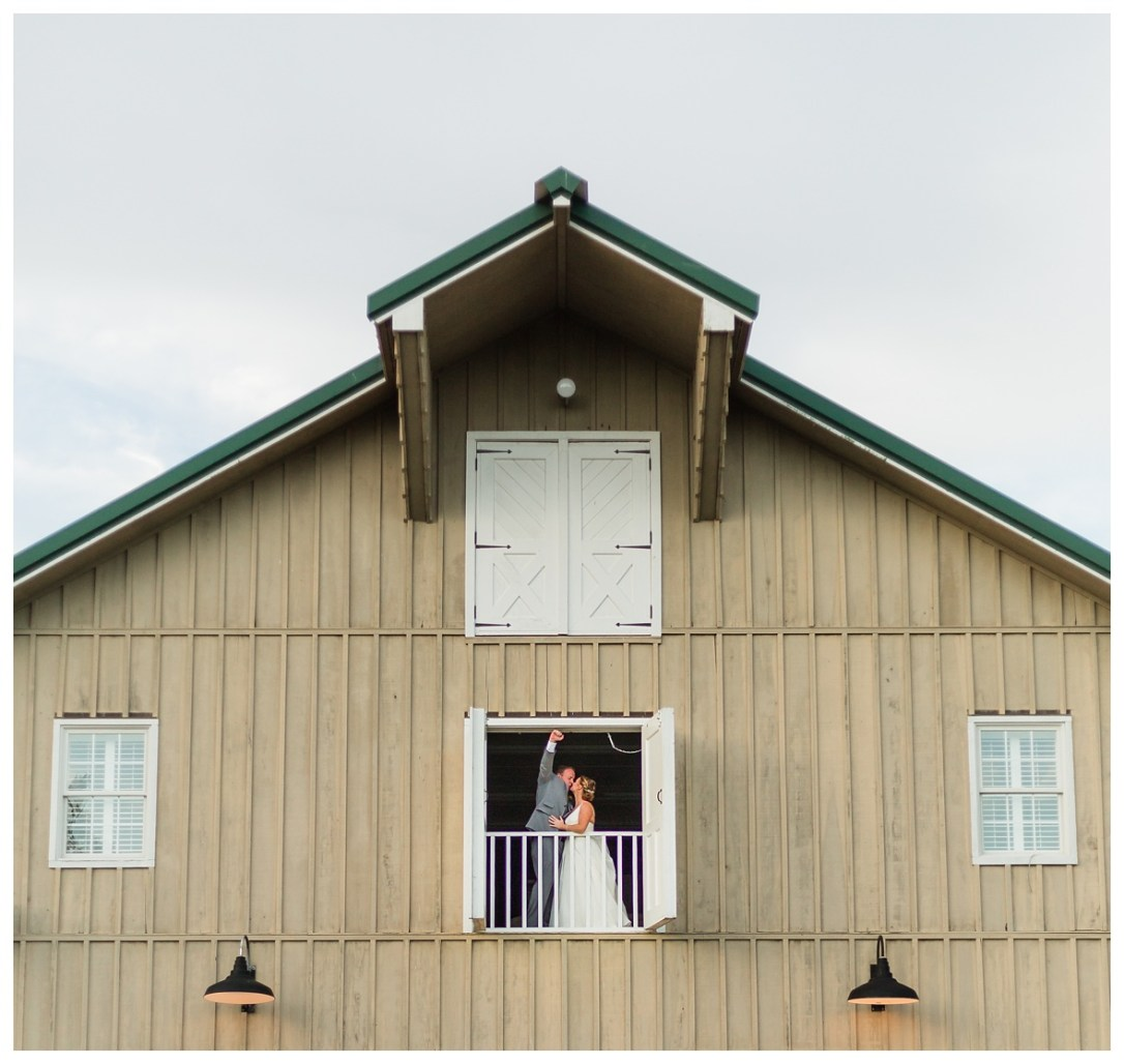 Walnut Hill Farm Wedding_1298