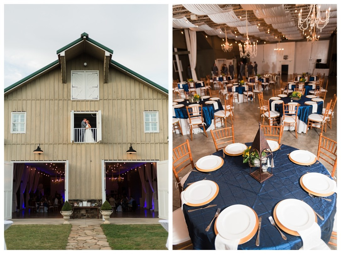 Walnut Hill Farm Wedding_1299