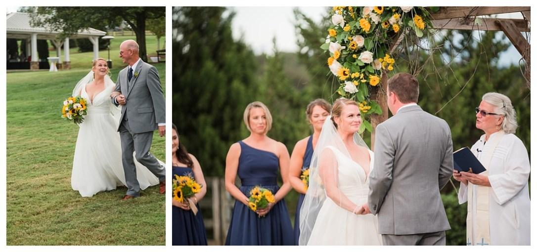 Walnut Hill Farm Wedding_1301
