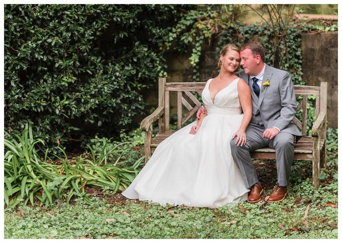 Walnut Hill Farm Wedding_1332