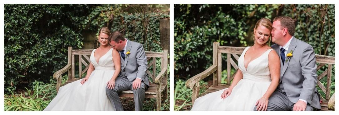 Walnut Hill Farm Wedding_1333