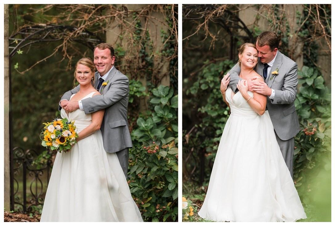 Walnut Hill Farm Wedding_1334
